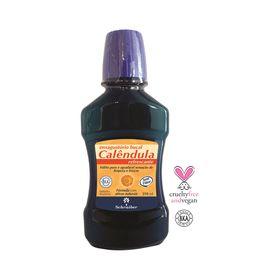 Enxaguante-Bucal-Schraiber-Calendula-250ml