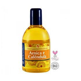 Oleo-de-Massagem-Schraiber-Arnica-e-Calendula