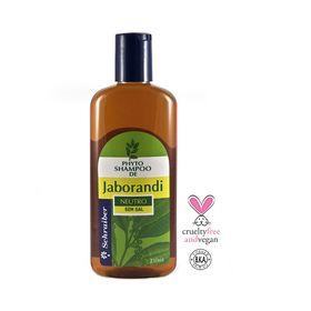 Shampoo-Schraiber-Jaborandi-250ml