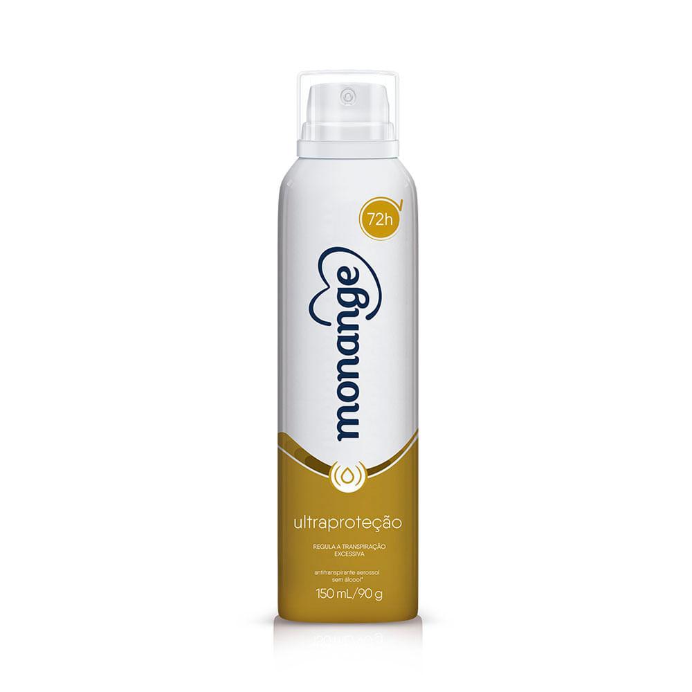 Desodorante-Monange-Aerosol-Alta-Protecao-90g-25049.11