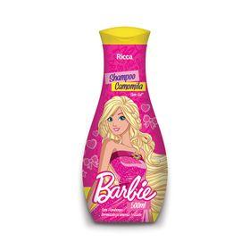 Shampoo-Ricca-Camomila-Cabelos-Claros