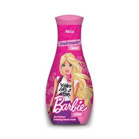 Condicionador-Barbie-Ricca-Suave-500ml
