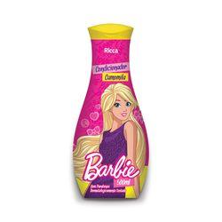 Condicionador-Barbie-Ricca-Cabelos-Claros-500ml