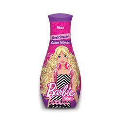 Condicionador-Barbie-Ricca-Cachos-Definidos-500ml