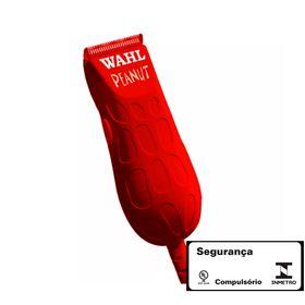 Maquina-de-acabamento-Wahl-Peanut-vermelha-Bivot-16038.04