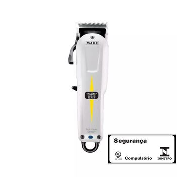 Maquina-Wahl-Super-Taper-Cordless-220V--08591-48-16380.00