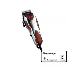 Maquina-Wahl-Magic-Clipper-127V-17489.02