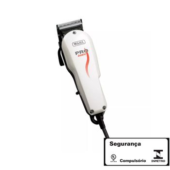 Maquina-Wahl-Pro-Basic-220v-3651.00