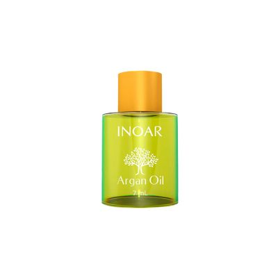 Oleo-Inoar-Argan-7ml