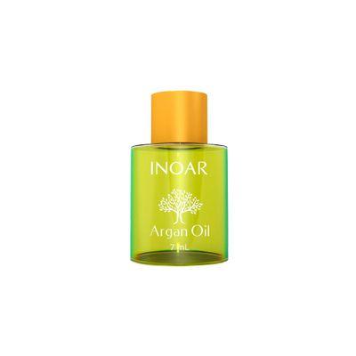 Oleo-Inoar-Argan-7ml
