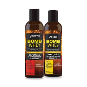 Kit-Yenzah-Whey-Bomb-Cream-Duo