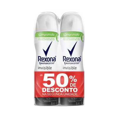 Kit-Desodorante-Rexona-Aero-c2-Comprimido-Fem.-Antibacterial-Invisible-19663.02