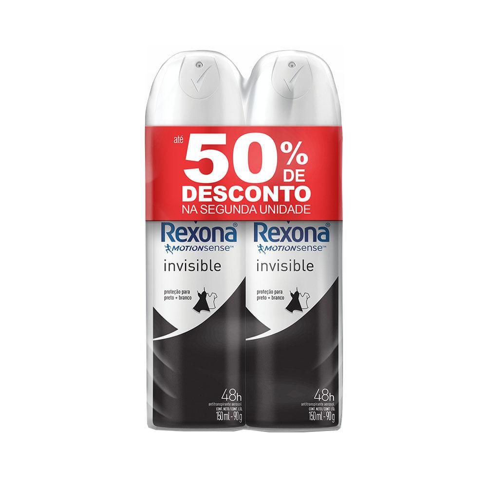 Kit-Desodorante-Rexona-Aero-c2-Feminino-Invisible-19171.03