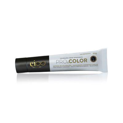 Pro-Color-Cartucho-Coloracao-eico