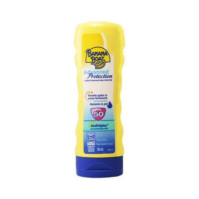 Bloqueador-Banana-Boat-Advanced-Protection-180ml