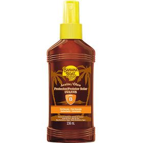 Oleo-Bronzeador-Banana-Boat-Spray-FPS8-236ml