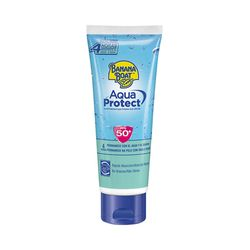 Bloqueador-Solar-Banana-Boat-Acqua-Protect-FPS50-118ml