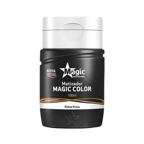 Matizador-Magic-Color-Efeito-Prata-100ml