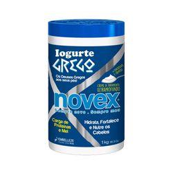 Creme-Novex-Iogurte-Grego-1000g
