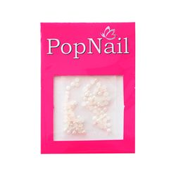 Perola-Pop-Nail-Perola-c49un.-18755.04