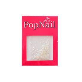 Mini-Perola-Pop-Nail-Perola-c49un.-18758.03
