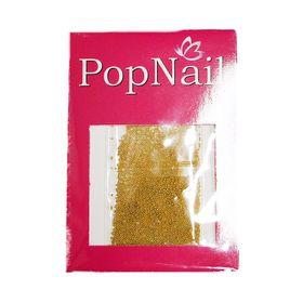 Caviar-De-Unhas-Pop-Nails-Ouro-29760.03