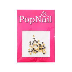 Olho-de-Gato-Pop-Nail-Ouro-c40un.-18753.03