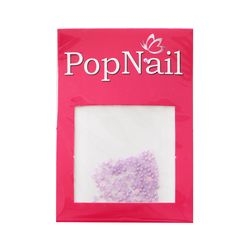 Mini-Perola-Pop-Nail-Lilas-c49un.-18758.02