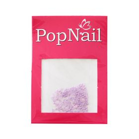 Mini-Perola-Pop-Nail-Lilas-c49un.-18758.02