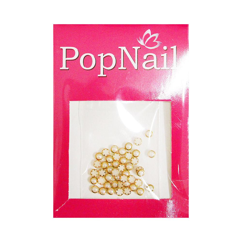 Olho-de-Gato-Pop-Nail-Perola-c40un.-18753.04