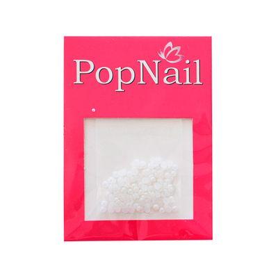 Perola-Pop-Nail-Branca-c49un.-18755.03