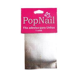 Fita-Adesiva-Pop-Nail-Depilben-Prata-15798.02
