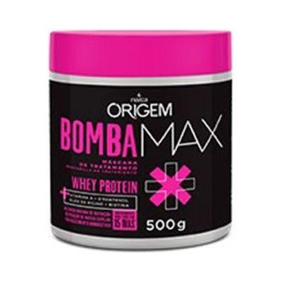 Mascara-Origem-BombaMax-500g