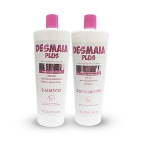 Kit-Samplus-Shampoo---Condicionador-Desmaia-Plus-1000ml-2