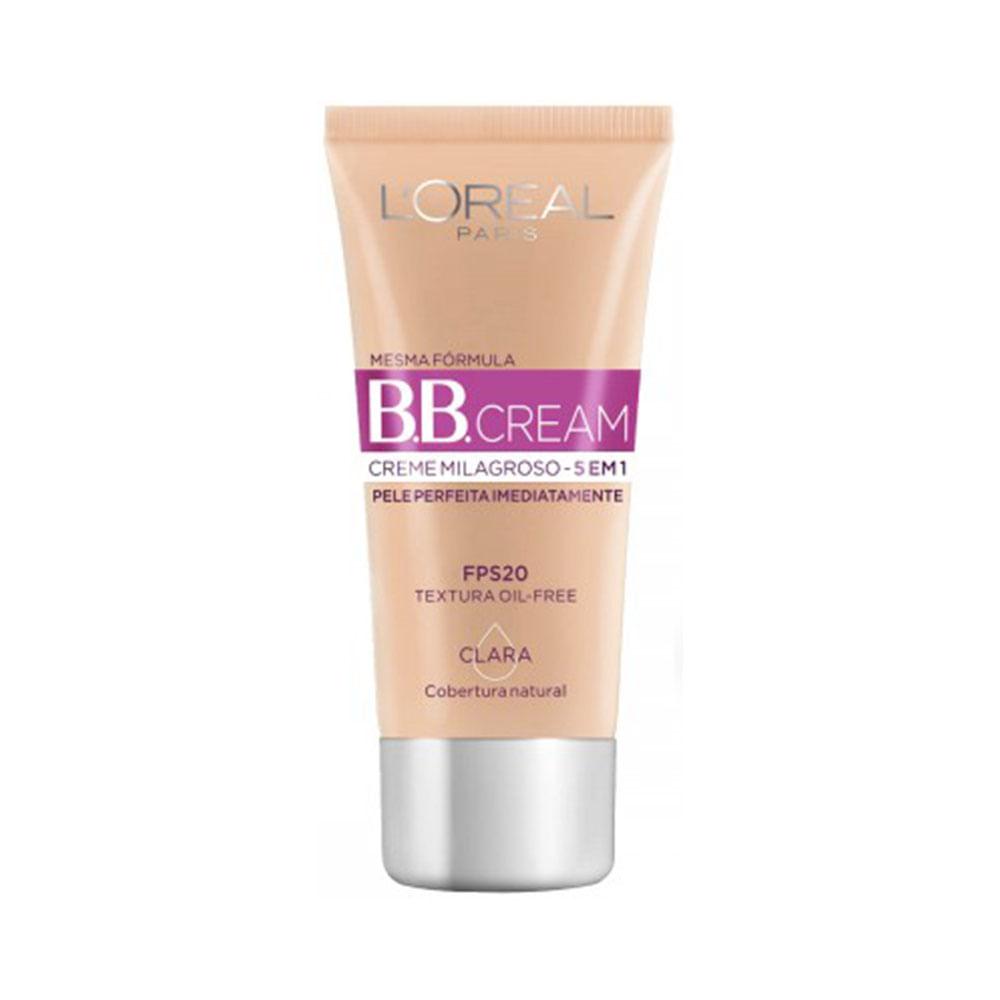 bb-cream-22