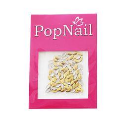 Navete-Pop-Nail-Ouro-c-40un-21010.02