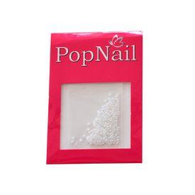 Mini-Perola-Pop-Nail-Branca-c50un.-36473.02