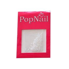 Mini-Perola-Pop-Nail-Branca-c50un.-36473.02
