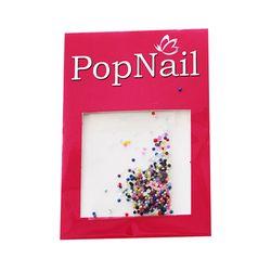 Mini-Perola-Pop-Nail-Colorida-c50un.-36473.03