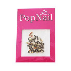 Olho-de-Gato-Pop-Nail-Strass-Color-60un.-20999.03