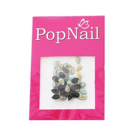 Navete-Pop-Nail-Colorida-c-40un-36474.00