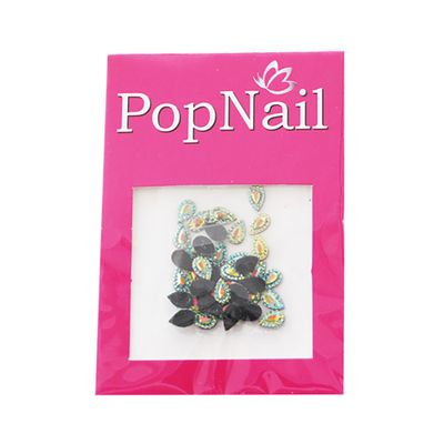Navete-Pop-Nail-Colorida-c-40un-36474.00