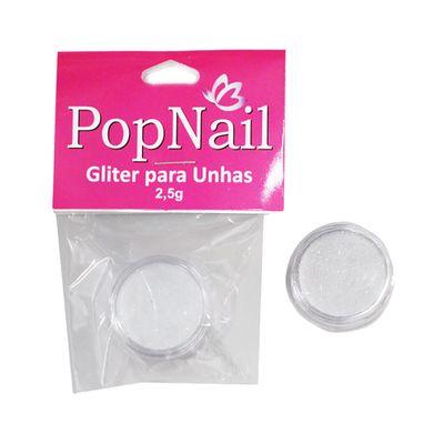 Gliter-Pop-Nail-Branco-2.5g-1660.07