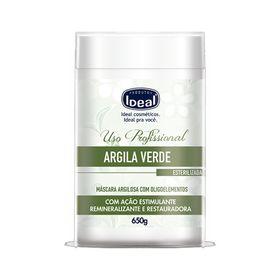 Argila-Verde-Em-Po-Ideal-650g-2