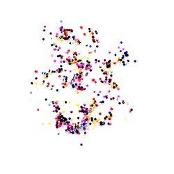 1-Mini-Perola-Pop-Nail-Colorida-c-50un-36473.03