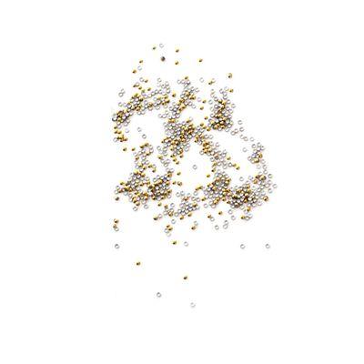 Tacha-Redonda-Pop-Nail-Ouro-c-49un.-18779.02