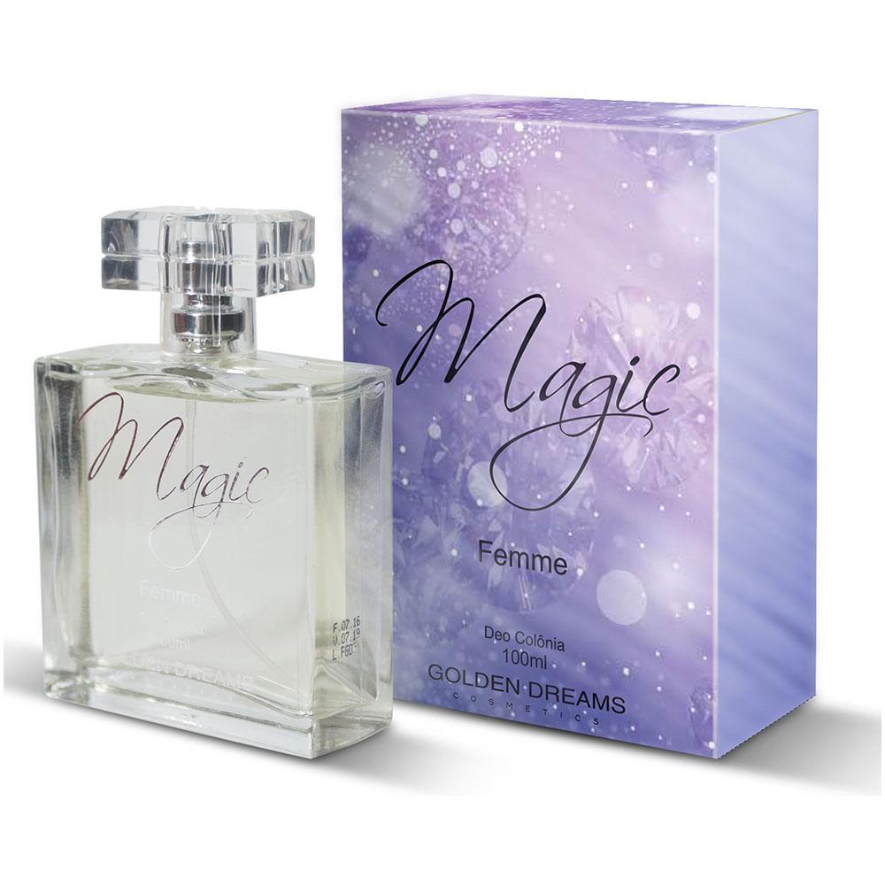 Imagem-Perfume-GD-Magic-100ml_F
