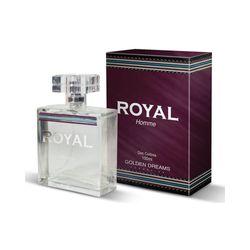 Imagem-Perfume-GD-Royal-100ml_M