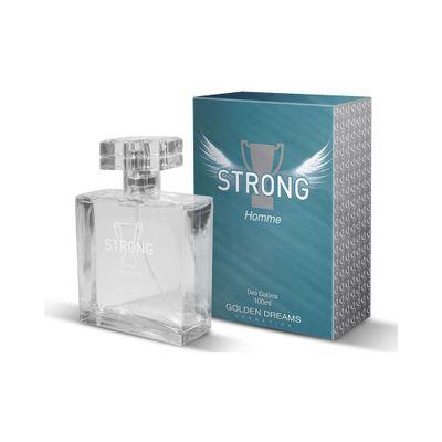 Imagem-Perfume-GD-Strong-100ml_M