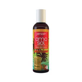 Amo-Sol-condicionador-7898642870630